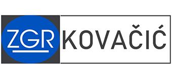 Galvanizacija ZGR Kovačić
